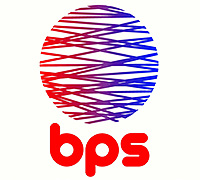 BPS Lincs | Electrician